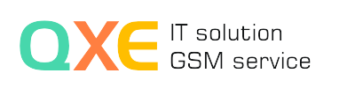cropped-logo__sample_05.8.png